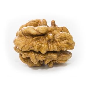Picture of Nueces en mitades claras eco 5kg