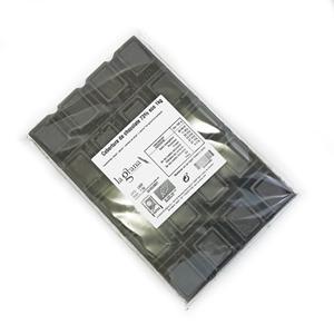 Picture of Cobertura de chocolate 73% eco 1kg