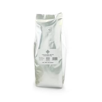Imagen de Cafe natural molido eco 1kg