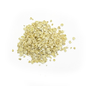 Picture of Copos de Avena fina eco 25Kg