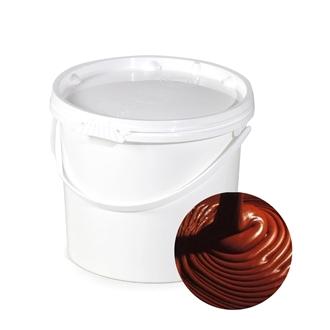 Imagen de Crema de cacao eco 10kg