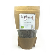 Picture of Lentejas Pardina eco 500g
