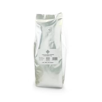 Imagen de Cafe natural en grano eco 1kg