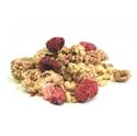 Imagen de Muesli crujiente frutos rojos eco 20kg