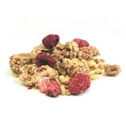 Picture of Muesli crujiente frutos rojos eco 20kg