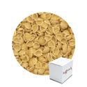 Imagen de Conchas blancas pequeñas eco 6kg