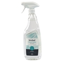 Imagen de Limpiacristales spray Biobel eco 750ml