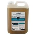 Imagen de Detergente Biobel eco 5lt