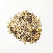 Picture of Muesli con frutas y miel eco 20kg