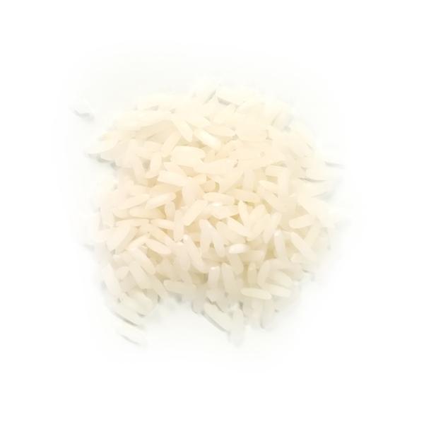 Picture of Arroz aromatico blanco eco (Delta Ebro) 1kg