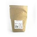 Imagen de Espirulina en polvo eco 1kg