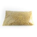 Imagen de Macarrones blancos eco 5kg