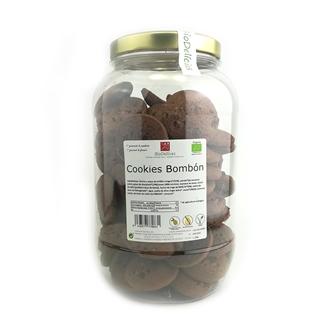 Imagen de Galletas Cookies bombon eco 1.1kg