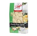 Imagen de Ravioli con queso y espinacas eco 250gr