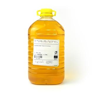 Imagen de Aceite de Girasol 1ª presion eco 5lt