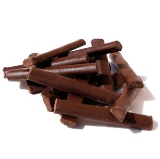 Imagen de Chocolate bastoncillos eco 7kg