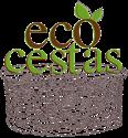 Imagen para la categoría EcoCestas