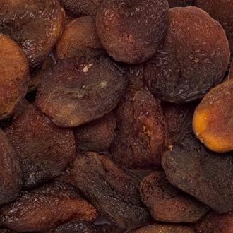 Imagen de Albaricoque entero eco 12,5kg