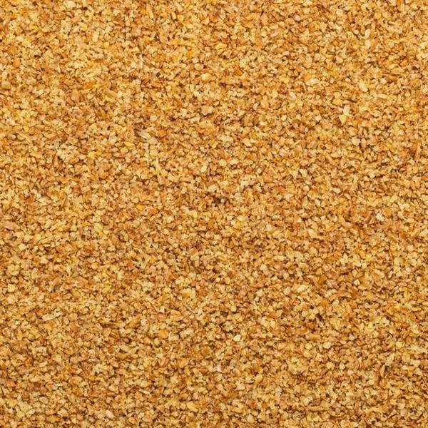 Picture of Pan integral rallado eco 20kg