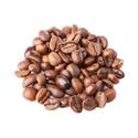 Imagen para la categoría CAFE, TE E INFUSIONES