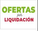Imagen para la categoría OFERTAS LIQUIDACION