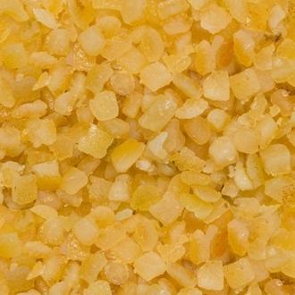 Imagen de Limon caramelizado eco 5kg