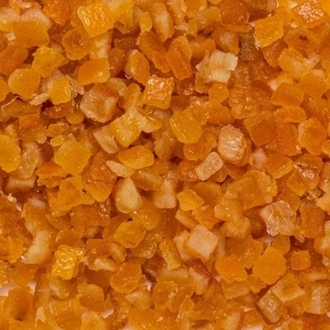 Imagen de Naranja caramelizada eco 5kg